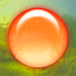 Ícone do app Quell Memento+