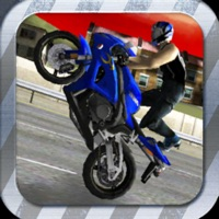Codes for Race, Stunt, Fight, Lite! Hack