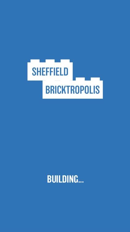 Bricktropolis