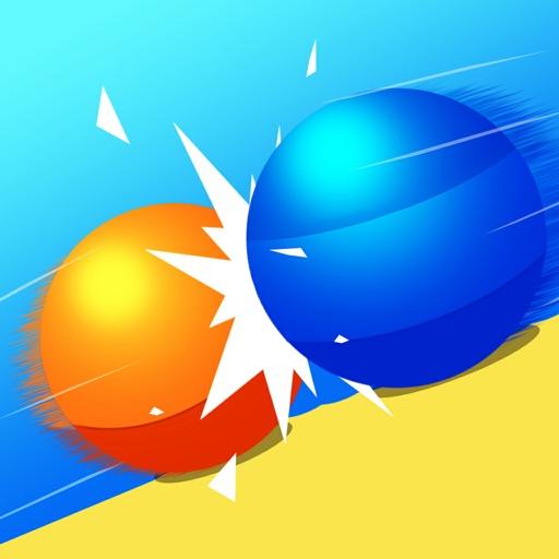 Ball Action Battle