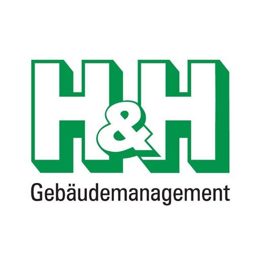 Heuer & Heuer