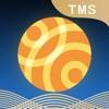 宁波银行TMS财资大管家