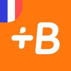 Babbel - Impara il francese su App Store