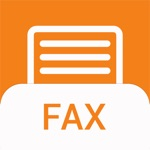 QuickFax: send fax from iPhone