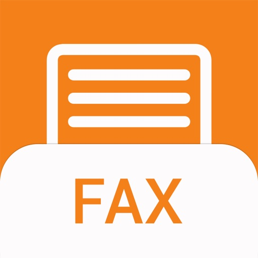 QuickFax: send fax from iPhone iOS App