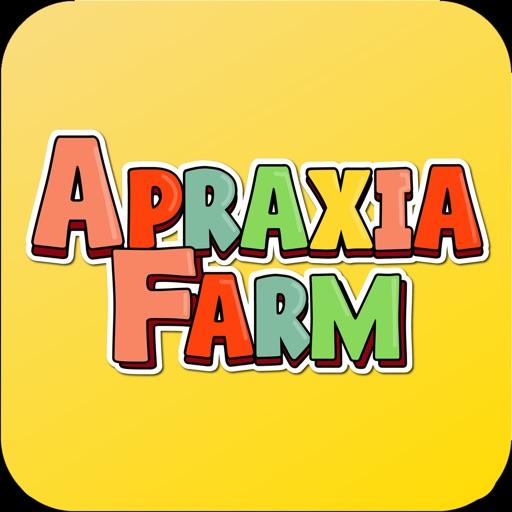 Apraxia Farm
