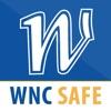 WNC Safe