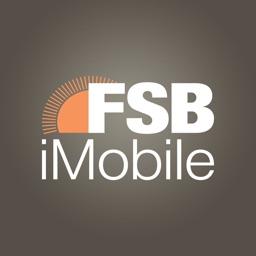Fulton Savings Mobile Banking