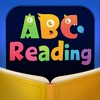ABC Reading-RAZ绘本英语启蒙