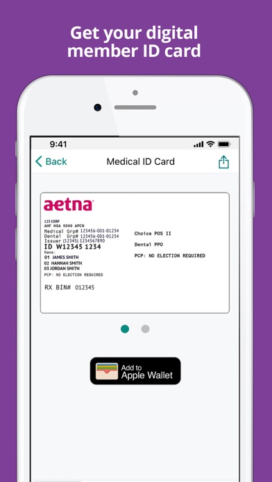 Aetna Health wiki review and how to guide