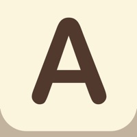 Codes for Anagram Classic Patience Hack