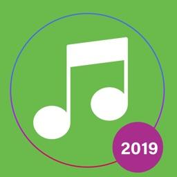 Best Ringtone Maker 2019 Pro