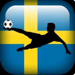 InfoLeague Swedish Division