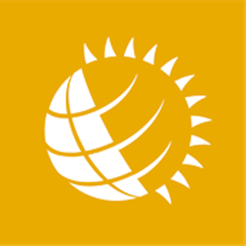 My Sun Life Canada On The App Store