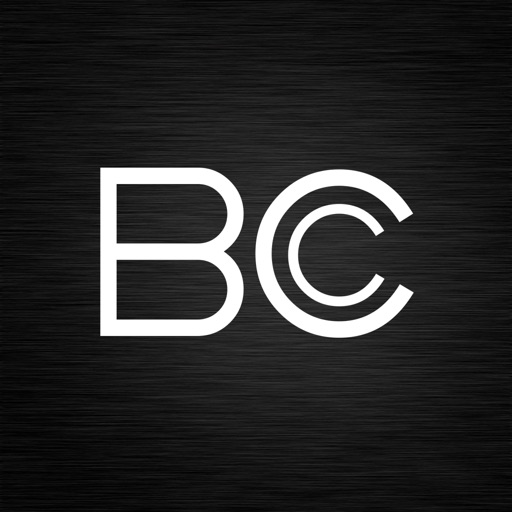 Bethany Mobile icon