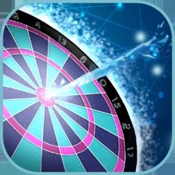 Darts Stars: Play & Earn Money