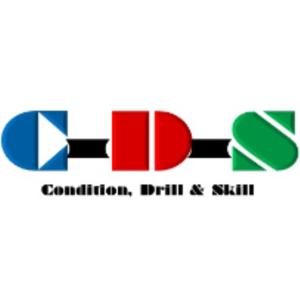 C-D-S Condition, Drill & Skill - Sports app