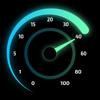 Speedtest Wlan & WiFi Analyzer