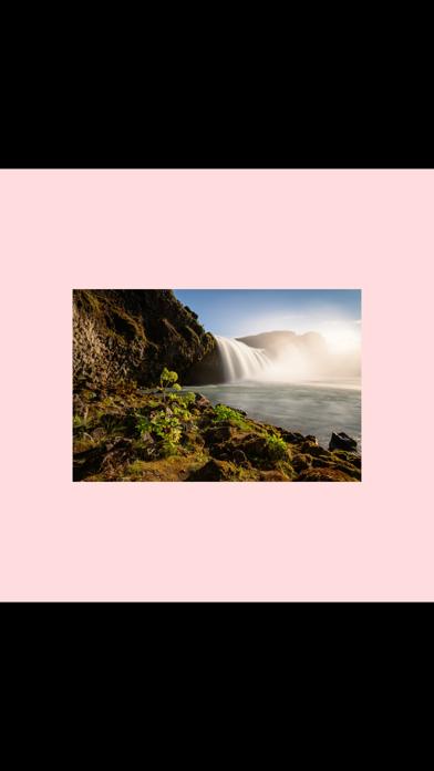 Background Color Editor screenshot 3