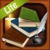 iBouquiniste Lite - iPadアプリ