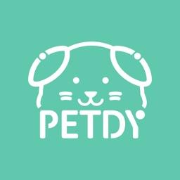 PETDY