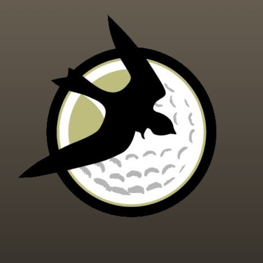 Sonora Dunes Golf Course