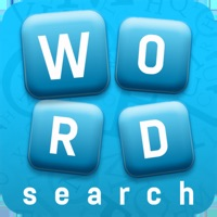 Codes for Words Search: Find all Words Hack