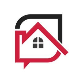 Property Solver