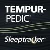 Tempur-Pedic® Sleeptracker®