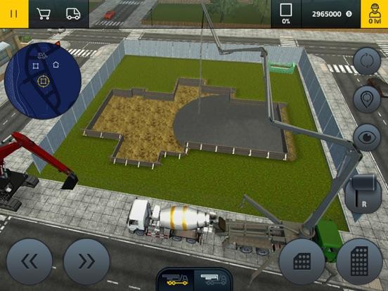 Construction Simulator PROのおすすめ画像5