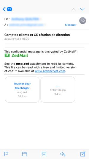 ZED TÉLÉCHARGER CONTENEUR