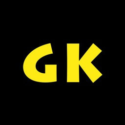 Grill Kabob