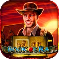 Book of Ra??? Deluxe Slot Hack Online Generator  img