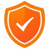 Dr Antivirus CB Companion iphone and android app