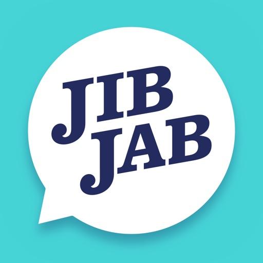 JibJab download