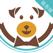 สุนัขวอล์คเกอร์平台-หมาใน บริการ