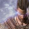 Darkness Rises: Adventure RPG