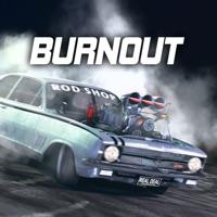 Torque Burnout Hack Online Generator  img