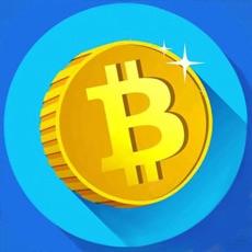 Activities of Crypto Tycoon Saga