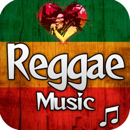 +Reggae Music Radio