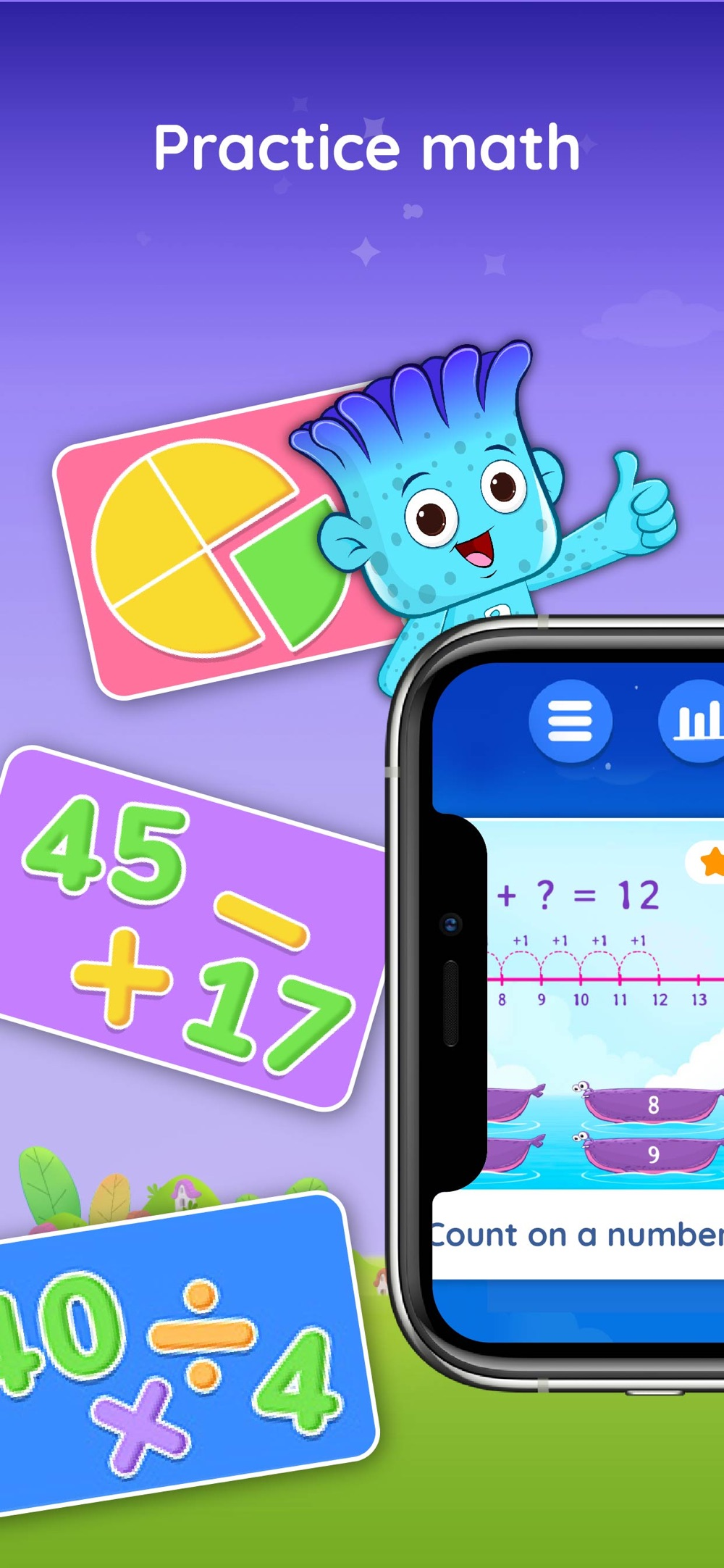 SplashLearn – Math and Reading Cheat Codes