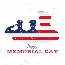 Remember : Happy Memorial Day
