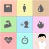 ルピナス見守り365 - iPhoneアプリ