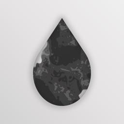Drip - A Personal Lookbook