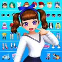 Codes for Styledoll Hack