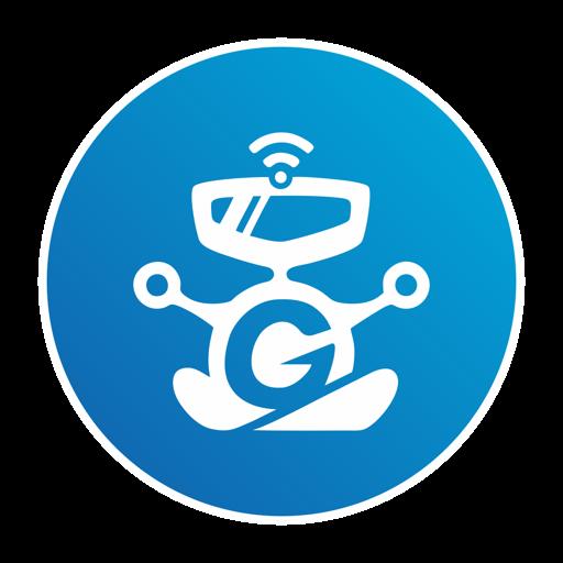 GuruVPN - интернет для всех!