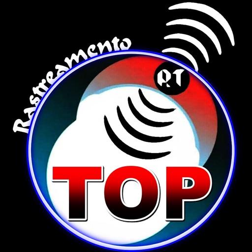 Rastreamento Top 2