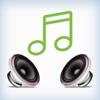 Remote for Yamaha MusicCast - Qiang Li