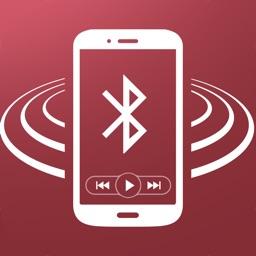 Dual iPlug P1 Smart App Remote
