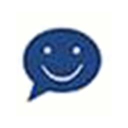 ChitChat - Community Chit Chat